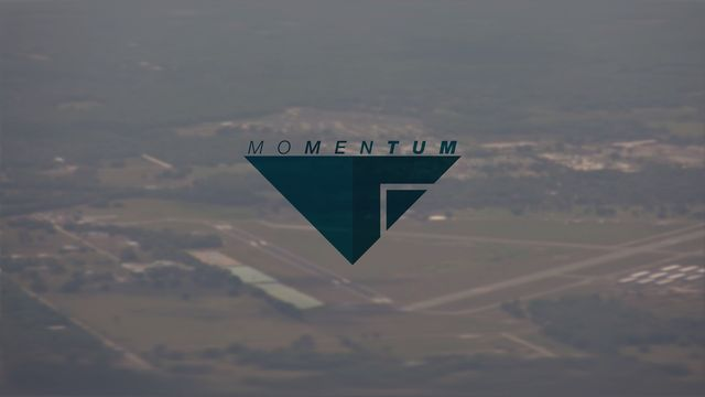 Flock and Float at Skydive City by Momentum